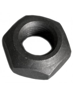 DADO M 10 X 1 - RICAMBIO PER FORBICE PNEUMATICA CAMPAGNOLA