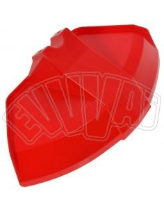 UNIVERSAL SHIELD professionelle Auktionen O24-26-28-30-32/brushcutter