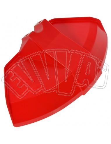 UNIVERSAL SHIELD professionnel enchères O24-26-28-30-32/débroussailleuse