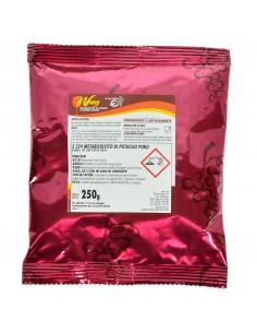 250 G Kalium NATRIUMMETABISULFIT für Wein-Bier-Wein-SANITIZER