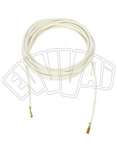 COVA 24/24 ECO - 140W REPLACEMENT RESISTANCE FOR INCUBATOR COVATUTTO NOVITAL