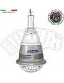 ALADDIN HEAT-REFLECTOR LAMP 250-HEATING for ANIMALS CHICKS