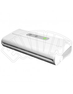 170 W VACUUM SEALING BAR 30 CM VACUUM MACHINE  FOR FOOD