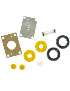 SPARE SEALS KIT FOR HARVESTER ERNESTO - ERNESTO DUO - ERNESTO PLUS