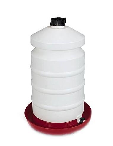 20 LT - SELF WATERER DRINKING FOR...
