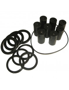 SERIES REPAIR KIT FOR ML AND MLI FERRONI TRACTOR IRRIGATION PUMP