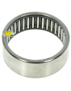 ORIGINAL SPARE BEARING FOR TRACTOR PUMP FERRONI MT/ML SELF-PRIMING