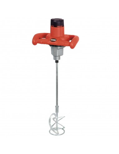 DRILL ELECTRIC MIXER DOUGH MIXER AND WHISK 1600 W SHAKER