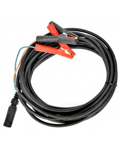 CABLE 10 MT - SPARE FOR ELETRIC HARVESTER OLIX