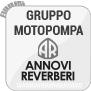 Gruppo Motopompa ANNOVI REVERBERI