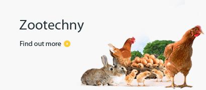 Zootechny