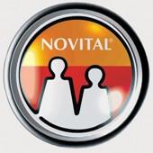 logo Novital