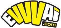 evvvai.com