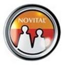 Manufacturer - Novital