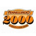 Manufacturer - Pennellificio 2000