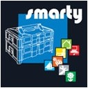 Manufacturer - Smarty