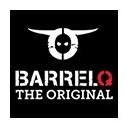 Manufacturer - BarrelQ