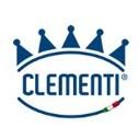 Manufacturer - Clementi