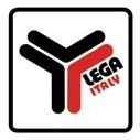 Manufacturer - Lega