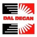 Manufacturer - Dal Degan