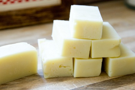 PRODUCE SOAP BY EXTRA-VIRGIN OLIVE OIL